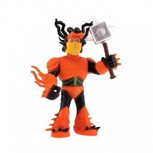 خرید اسباب بازی  فیگور اژدها سواران