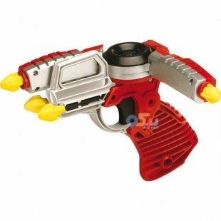 ست تفنگ اسباب بازی ارتشی کد 945b