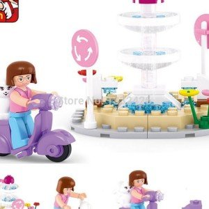 simple-box-sluban-m38-b0519-spring-building-blocks-set-educational-enlighten-diy-toys-for-girl-friend.jpg