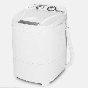 ماشین لباسشویی کودک general electric کد 2710