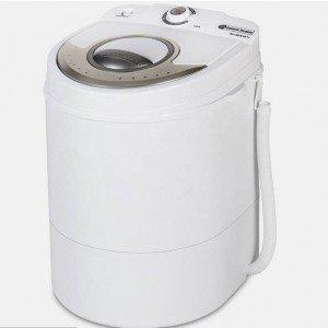 ماشین لباسشویی کودک general electric کد3011