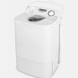 ماشین لباسشویی کودک general electric کد 3510