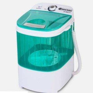 ماشین لباسشویی کودک general electric کد2711