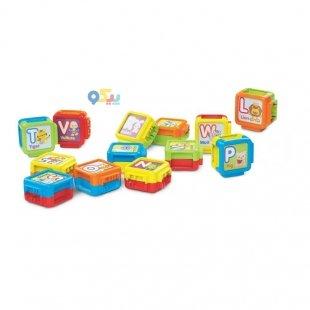 خرید اسباب بازی آموزشی کودک