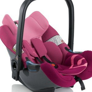 concord-wanderer-basic-set-incl-air-soft-carrycot-sn0ug-rain-cover-pink.16115_2.jpg