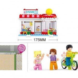 sluban-m38-b0529-sluban-girl-s-dream-supermarket.jpg