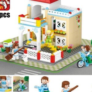 simple-box-sluban-m38-b0533-restaurant-building-bricks-red-blocks-diy-enlighten-educational-toys-friend-for.jpg