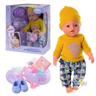 عروسک دخترانه 30513