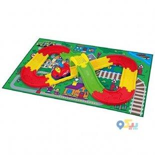 خرید اسباب بازی winfun وین فان کد 001250