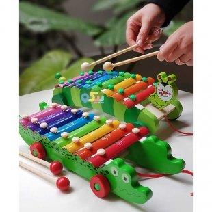 خرید بلز اسباب بازی کودک