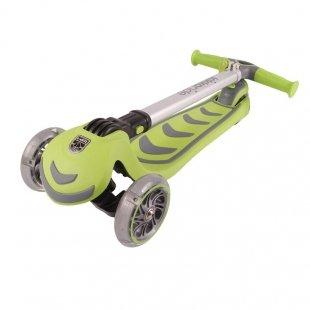 خرید اسکوتر کودک تاشو