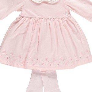 لباس ست 2تکه دخترانه Emile et Rose کد6263
