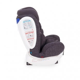 خرید صندلی ماشین کودک خارجی کیکابو kikkaboo