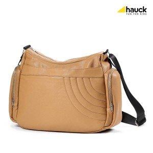 کیف چرمی وسایل نوزاد hauck كد524084