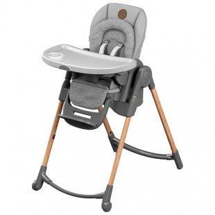 خرید صندلی غذا کودک
