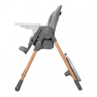 قیمت صندلی غذا مکسی کوزی مدل  Minla Graphite