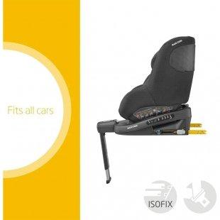 صندلی ماشین مکسی کوزی مدل beryl