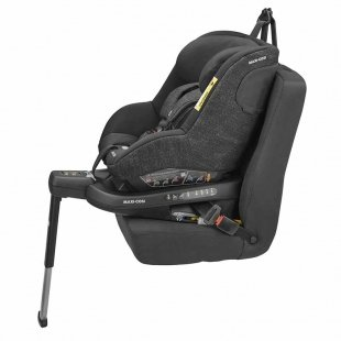 صندلی ماشین کودک مکسی کوزی beryl nomad black