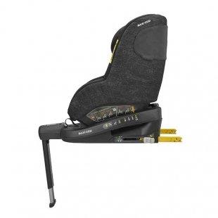 خرید صندلی ماشین مکسی کوزی maxi cosi