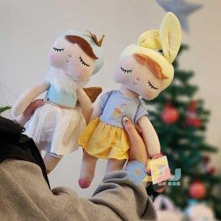 خرید عروسک دخترانه آنجل