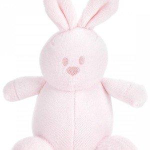 عروسک مخمل طرح خرگوش emile rose