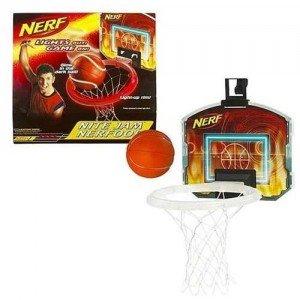 حلقه بسکتبال  دو کاره کد26063