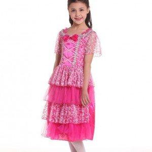 2014-new-fashion-barbie-girl-skirt-dress-clothes-cosplay-for-children-fairy-barbie-birthday-princess-set.jpg