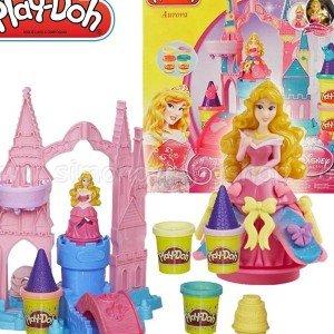 play-doh-magichen-dvorec-na-aurora-a6881.jpg