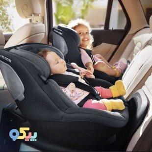 قیمت صندلی ماشین کودک
