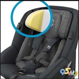 صندلی ماشین 360 درجه مکسی کوزی