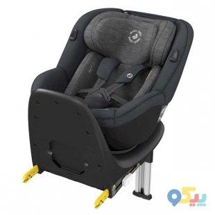 خرید صندلی ماشین