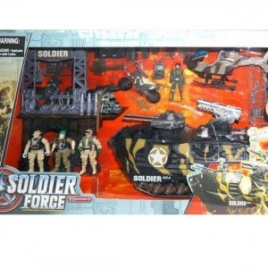 toys-military-chapmei-soldier-force-5061166981af.jpg
