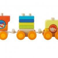 sevi-cube-train-original-imadvhmffahzguv2.jpeg