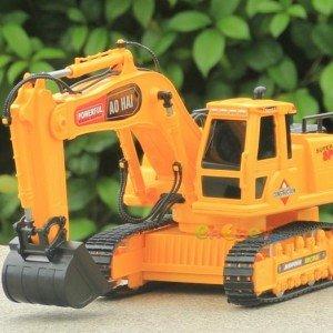 gptoys-3813-electric-8ch-excavator-remote-control-truck-rc-construction-vehicle-car-kyosho-komatsu-model-machinery.jpg_640x640.jpg