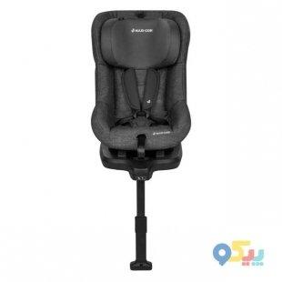 صندلی ماشین مکسی کوزی tobi fix nomad black