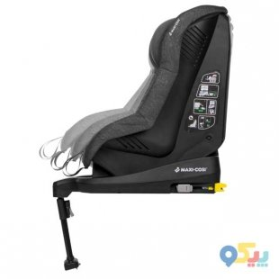 خرید صندلی مشاشن کودک