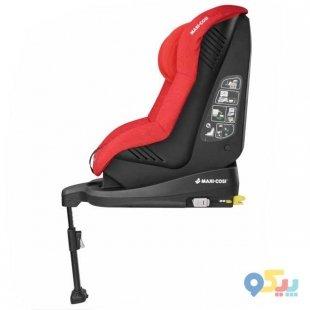 قیمت صندلی ماشین مکسی کوزی