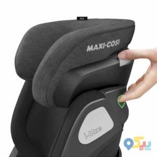خرید صندلی ماشین maxi cosi