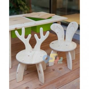 خرید اینترنتی میز و صندلی کودک