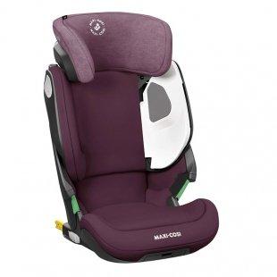 خرید صندلی ماشین کودک مکسی کوزی Maxi-Cosi Kore i-Size Authentic Graphite مدل 8740550120