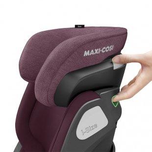قیمت صندلی ماشین کودک مکسی کوزی Maxi-Cosi Kore i-Size Authentic Graphite مدل 8740550120