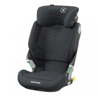 صندلی ماشین کودک مکسی کوزی Maxi-Cosi Kore Pro i-Size Authentic Graphite