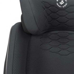 خرید صندلی ماشین مکسی کوزی kore pro i size خاکستری