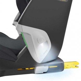 خرید صندلی ماشین مکسی کوزی Kore Pro i-SizeAuthentic Graphite