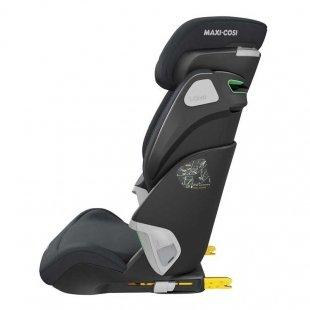 خرید صندلی ماشین کودک Kore Pro i-SizeAuthentic Graphite