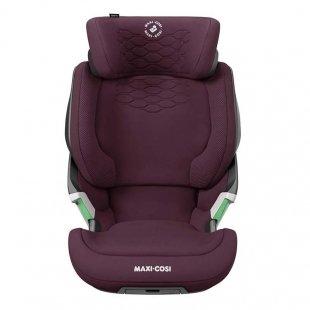 صندلی ماشین مکسی کوزی Kore Pro i-Size