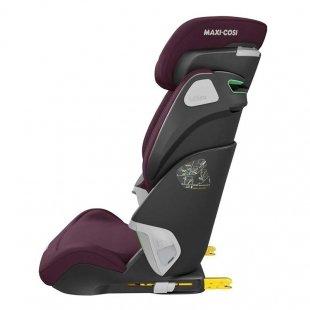 خرید صندلی ماشین مکسی کوزی Kore Pro i-Size