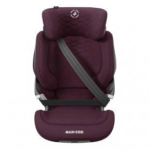 قیمت صندلی ماشین مکسی کوزی Kore Pro i-Size