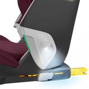 صندلی ماشین کودک مکسی کوزی Kore Pro i-Size