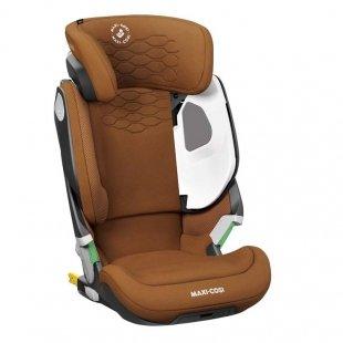 قیمت صندلی ماشین مکسی کوزی kore pro i size